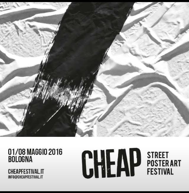 2016-05-08_01_Cheap_Bologna_1