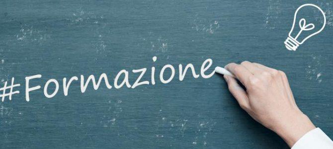 Percorsi formativi – Comune di Bologna