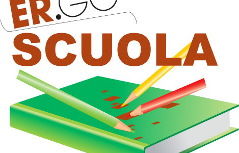 Contributo per l'acquisto dei libri