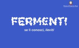 Bando Fermenti 2019